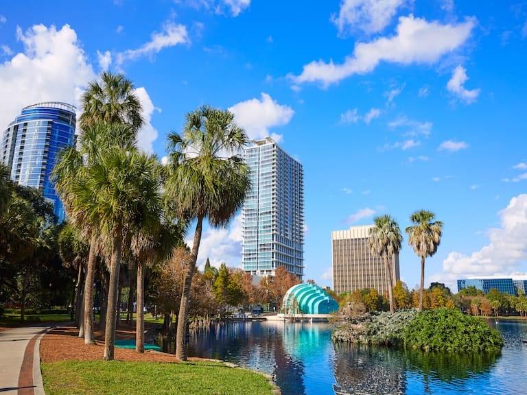 STD Testing Orlando