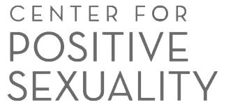 Center for Positive Sexuality