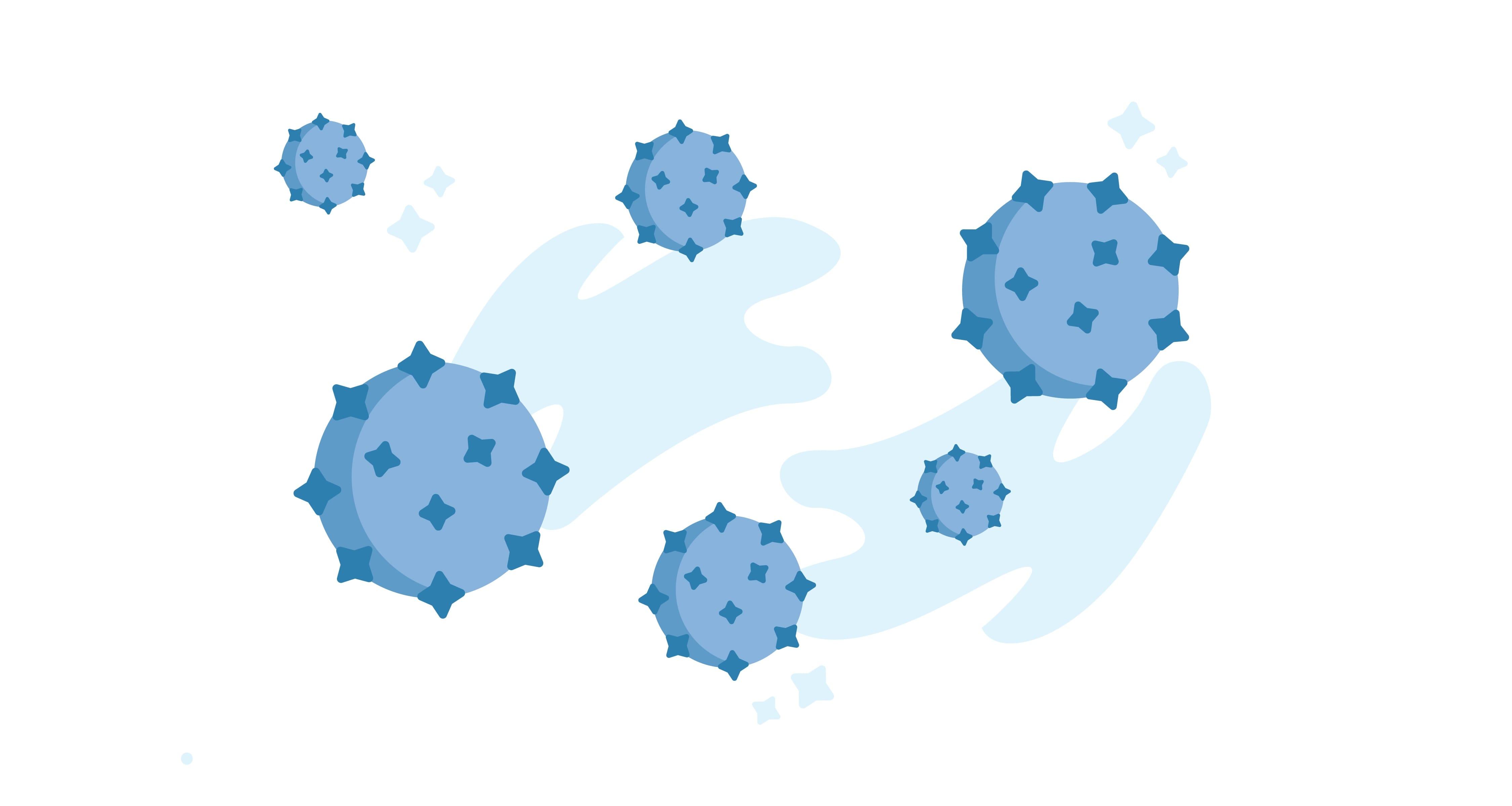 hpv virus